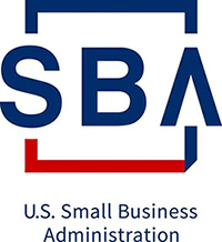 National Small Business Week will focus on resilience and renewal